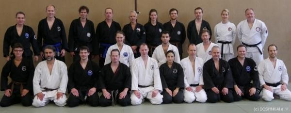 Gruppenbild